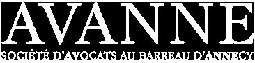 Avanne logo